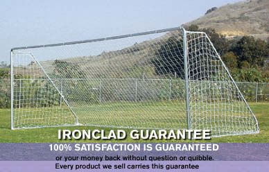 or your money back without question or quibble. Every product we sell carries this guarantee